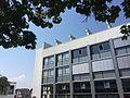 Hochbau des Gymnasium Grafing.jpeg