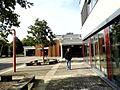 Hochschule - Kehl - panoramio.jpg