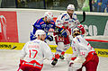 Hockey pictures-micheu-EC VSV vs HCB Südtirol 03252014 (149 von 180) (13666540275).jpg