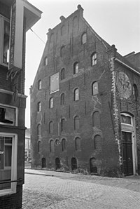 Hoek Peperstraat - Alkmaar - 20006234 - RCE.jpg