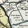 Hoekwater polderkaart - Oude Kamps polder.PNG