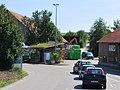 Hofgut Mauer Recyclinghof.jpg