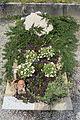 Hofsgrund Grab Eberhard Feik 1040306.jpg