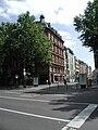 Hohenzollernring-Köln-Einmündung-Ehrenstraße.JPG