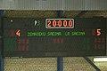 Hokeja spēlē tiekas Saeimas un Zemnieku Saeimas komandas (6818380729).jpg