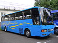 Hokumon bus Ki200F 0285.JPG