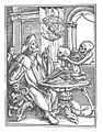 Holbein Danse Macabre 27.jpg