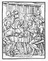 Holbein Danse Macabre 44.jpg