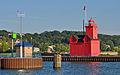 Holland Harbor Lighthouse 2.jpg