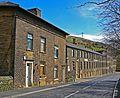 Holmfield Mills, Halifax (2426026876).jpg