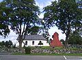 Holms kyrka 01.jpg