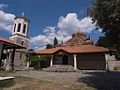 Holy-Mother-of-God-Perivleptos-Ohrid.jpg