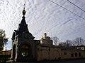 Holy Epiphany Chapel in Kronstadt (3).jpg