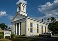 Holy Trinity Anglican Church, Plainville, Connecticut.jpg