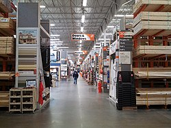 Home Depot Simple English Wikipedia The Free Encyclopedia