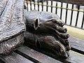Homeless.Jesus.Vancouver.Feet.P1022373.jpg