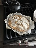 Homemade Sourdough Bread.jpg