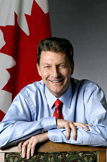 Hon. John McKay MP.jpg