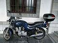 Honda (7747728990).jpg
