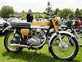 Honda CB350 (1970) - 27634402624.jpg