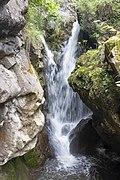 Honey Falls Медовые водопады 9.jpg