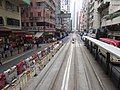 Hong Kong (2017) - 741.jpg