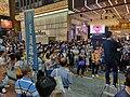 Hong Kong - Great George Street - 2020-06-04 - 2.jpg