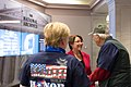 Honor Flight 20151019-01-014 (22312377516).jpg