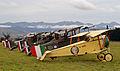 Hood Aerodrome, Masterton, New Zealand, 2009 - Flickr - PhillipC (1).jpg