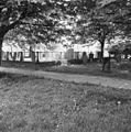 Hoogstraat - Blaloweg, begraafplaats - Zwolle - 20230551 - RCE.jpg