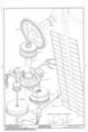 Hook Windmill, North Main Street at Pantigo Road, East Hampton, Suffolk County, NY HAER NY,52-HAMTE,2- (sheet 6 of 6).png