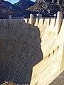 Hoover Dam 08 2010 231.jpg