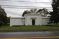 Hope Mausoleum Newark Valley NY.jpg