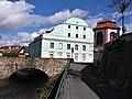 Horažďovice (10).jpg