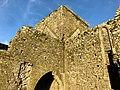 Hore Abbey, Caiseal, Éire - 45671480375.jpg