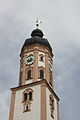 Horgau St. Martin 18.JPG