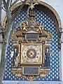 Horloge Conciergerie.jpg