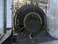 Horloge astronomique de Bourges (9).jpg