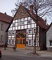 Horn - 01.51 - Pfuhlstraße 14.jpg
