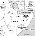 Horn of Africa and Southwest Arabia - Mid-1930s.jpg