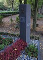 Horst Muys - grave1.jpg