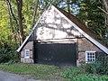 Horstweg - passantenhuisje.jpg