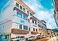 Hospital-clinica-san-agustin-fachada-20200830105050-2000x2000.jpg