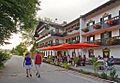Hotel Farbinger Hof.JPG