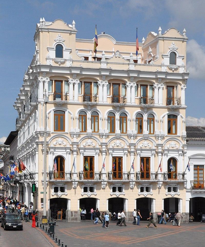 Hotel Plaza Grande2.jpg