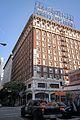 Hotel Rosslyn-2.jpg
