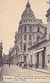 Hotel Savoy Rosario (postal FR).jpg