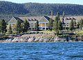 Hotel Yellowstone 01.JPG