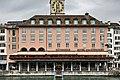 Hotel zum Stochen - St. Peter - Limmaquai 2011-08-07 17-57-32.jpg