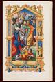 Hours Montmorency Master of François de Rohan Paris 1539 f16r.png